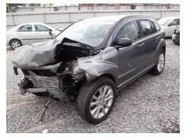 car-accident-injury-claim-001