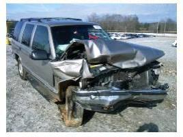 car-accident-injury-claim-002