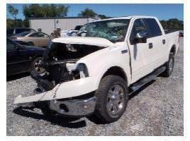 car-accident-injury-claim-003