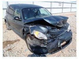 North-Dakota-insurance-laws-004