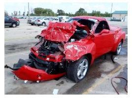 car-driving-tips-001