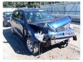 car-driving-tips-002