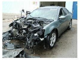 car-driving-tips-003