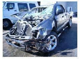 car-total-loss-1-001
