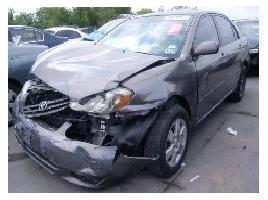 Auto-Accident-Injury-Claim-001