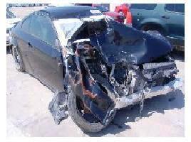car-total-loss-2-004