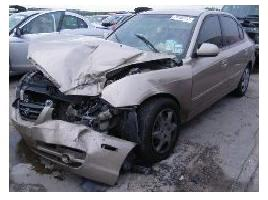 car-totaled-003