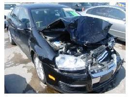 insurance totaled world insurance.us