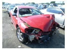 car-totaled-1-001