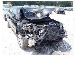 car-totaled-1-003