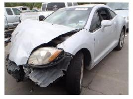 car-totaled-1-004