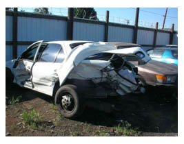 Declaring an Insurance Loss