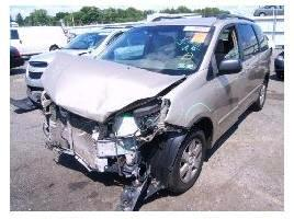 florida-law-for-auto-insurance-001