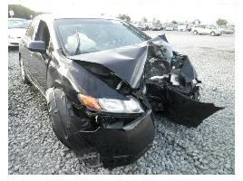 how-to-settle-auto-liability-claim-002