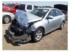 how-to-settle-auto-liability-claim-003