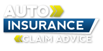 Auto Accident Claims