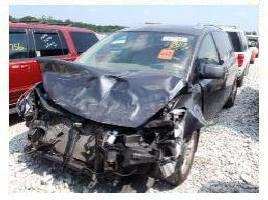 making-a-personal-injury-claim-003