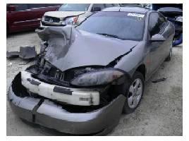 making-a-personal-injury-claim-1-001