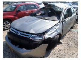 making-a-personal-injury-claim-1-003