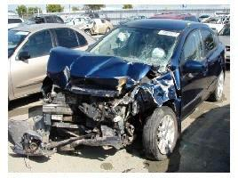 personal-injury-attorney-001
