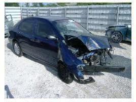 personal-injury-claim-settlement-004
