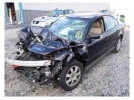 personal-injury-claim-settlement-005