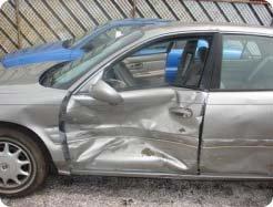 total-loss-car-loan-001
