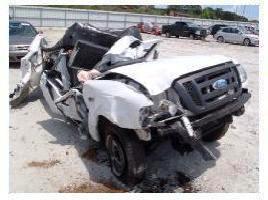 total-loss-car-loan-002