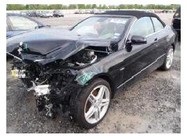 what-to-do-after-a-car-accident-001