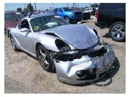 what-to-do-after-a-car-accident-002